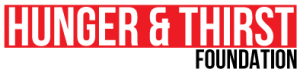 Hunger and Thirst Foundation Logo